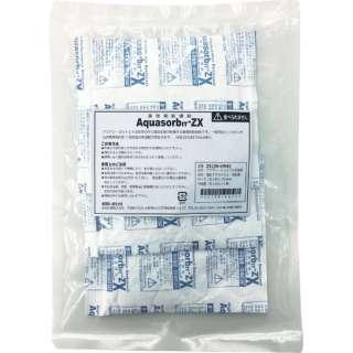 ゼラスト 高性能乾燥剤 アクアソービット[[R上]]ZX150-KW3 (150gX3個入)