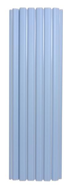 シャッター風呂フタ ソフィア M8 ブルー ブルー SAM8B
