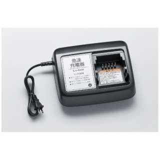 サイクルパーツ 15LISO充電器