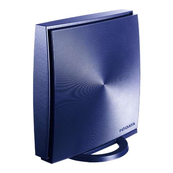 WN-DX1167GR wifiルーター 867Mbps [ac/n/a/g/b]
