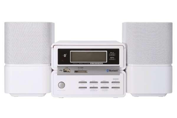 ORIGINAL BASIC XR-BU30