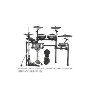 電子ドラム TD-27KV