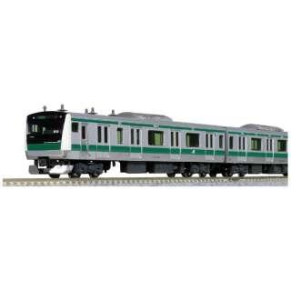 【Nゲージ】10-1630 E233系7000番台 埼京線 6両基本セット 【発売日以降のお届け】