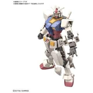 HG 1/144 RX-78-2 ガンダム[BEYOND GLOBAL]【機動戦士ガンダム】
