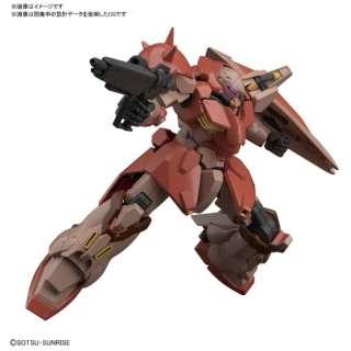 HGUC 1/144 メッサー(仮)【機動戦士ガンダム 閃光のハサウェイ】