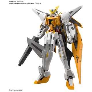 MG 1/100 ガンダムキュリオス【機動戦士ガンダム00】