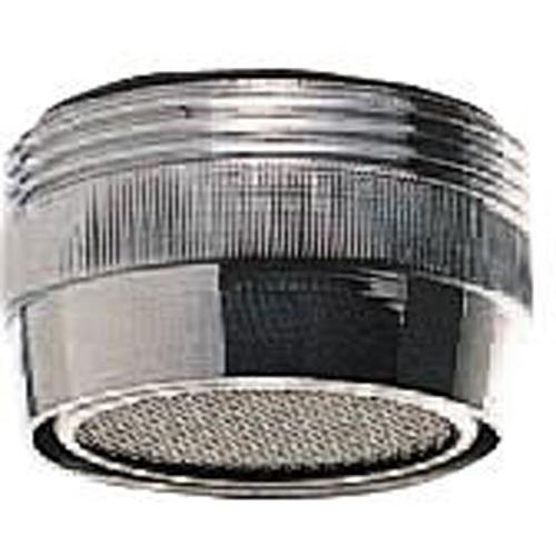 三栄水栓 オネジ水栓泡沫器 PM28213