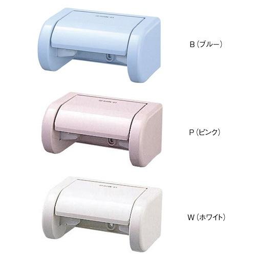 三栄水栓 (894)