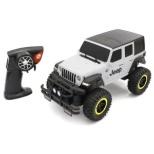 16sc Jeep Wrangler Unlimited Sahara