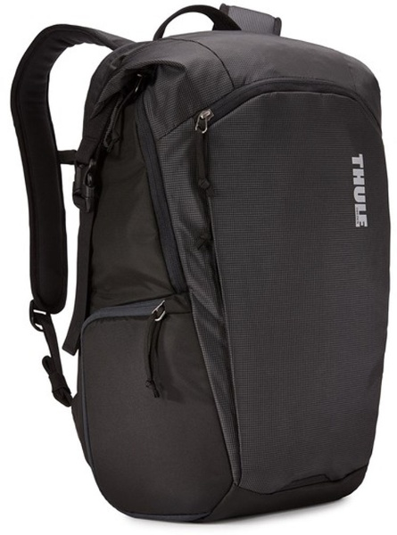 EnRoute Camera Backpack 25L TECB125 [ブラック]