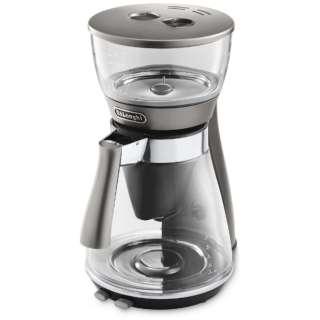 ICM17270J ドリップコーヒーメーカー クレシドラ