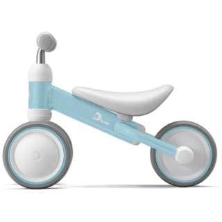 D-bike mini(ディーバイクミニ) プラス ミントブルー
