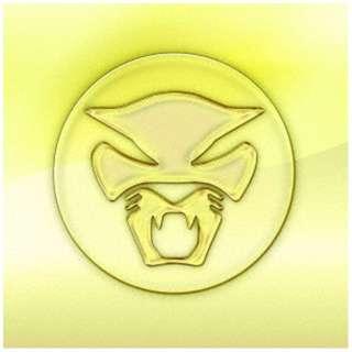 サンダーキャット/ The Golden Age Of Apocalypse 期間限定スペシャル・プライス盤 【CD】
