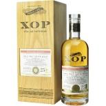 ダグラスレイン アベラワー XOP 1994 25年 700ml【ウイスキー】