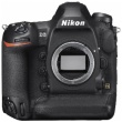 "[new product] NIKON single-lens reflex camera flagship machine ""D6"""