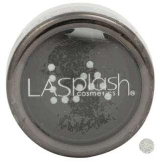ダイヤモンドダストアイシャドウ LASplash 632エメラルドホワイト L-01470