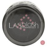 ダイヤモンドダストアイシャドウ LASplash 620ピンク L-01468