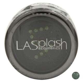 ダイヤモンドダストアイシャドウ LASplash 625グリーン L-01469