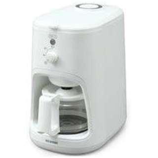 WLIAC-A600-W 全自動コーヒーメーカー [全自動]