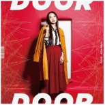 荒井麻珠/ DOOR type-B 【CD】