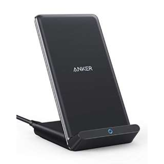 Anker PowerWave 10 Stand black A2524012 A2524012