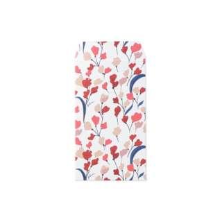 プルーンぽち袋Flora ノ-PL9