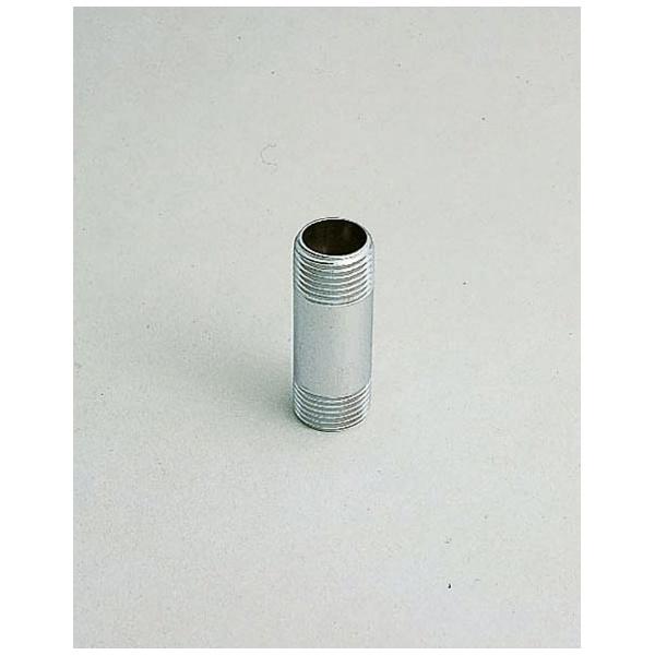 KVK ZK31N-300 給水管300mm 家庭日用品