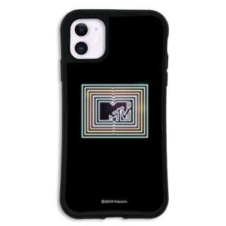 iPhone11 WAYLLY-MK × MTVオリジナル セット ドレッサー  MTV ポップ ネオン mkmtvo-set-11-neo