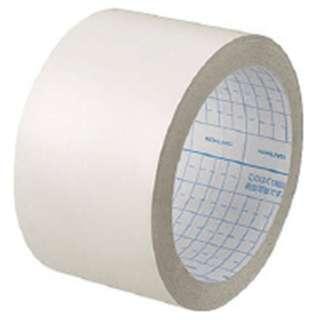 製本テープ契約書割印用50mm