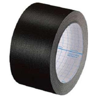 製本テープペーパークロスタイプ50mm黒