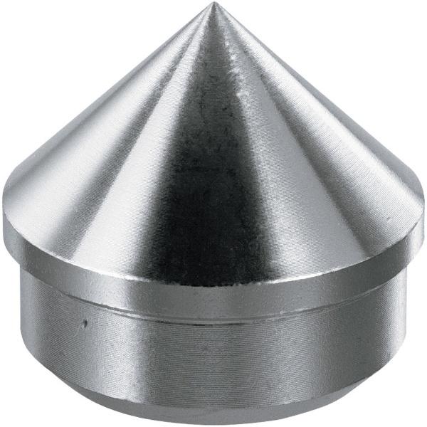 ロブテックス エビ 油圧フレアリングローラー HFR-45 HFR45 ロブテックス