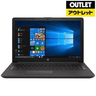 【アウトレット品】 15.6型ノートPC [Core i5・SSD 256GB・メモリ 8GB] 5KX42AVAKEC 【数量限定品】