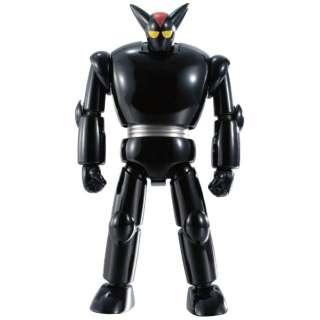 超合金魂 GX-29R ブラックオックス 【発売日以降のお届け】