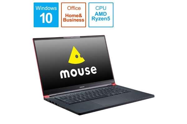 マウスコンピュータ BC-X500S2A-193
