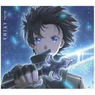 ReoNa/ ANIMA 期間生産限定盤 【CD】