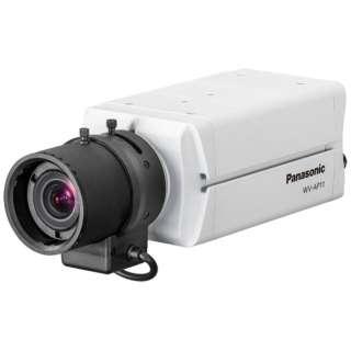 HDアナログカメラ 屋内ボックス型 電源重畳タイプ
