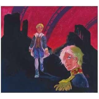(V.A.)/ 機動戦士ガンダム 40th Anniversary Album ~BEYOND~ 完全生産限定盤 THE ORIGIN 特別版 【CD】