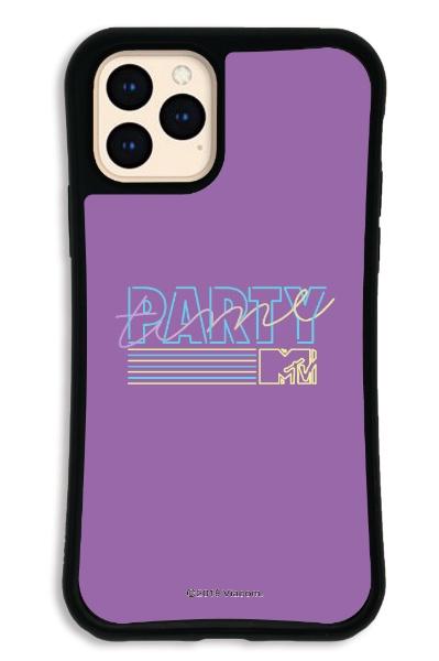 iPhone11Pro WAYLLY-MK × MTVオリジナル セット ドレッサー MTV ポップ パーティー WAYLLY mkmtvo-set-pro-pty