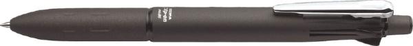 クリップ-オンマルチ2000 黒 B4SA4-BK