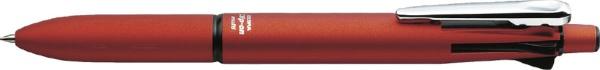 クリップ-オンマルチ2000 赤 B4SA4-R