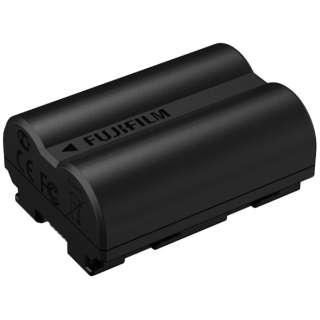 充電式バッテリー NP-W235