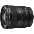 FE 20mm F1 .8 G_ product image