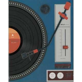 【バーゲンブック】HiーFi Recordings Journal