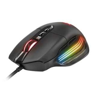 23574 ゲーミングマウス GXT 940 Xidon RGB [光学式 /8ボタン /USB /有線]