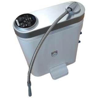 業務用消臭除菌水生成器 Laipoc(ライポック) FW-AN08