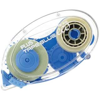 テープグルーエコ強粘 TG-310-5P TG-310-5P