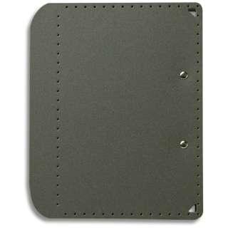 A4クリップボード+ DG FL-502CP