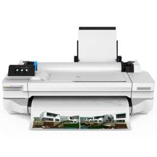 5ZY58A#BCD HP DesignJet T130