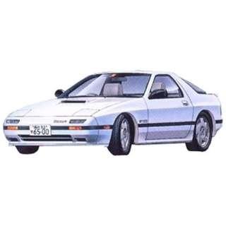 1/24 マツダ サバンナ RX-7 FC3S '85
