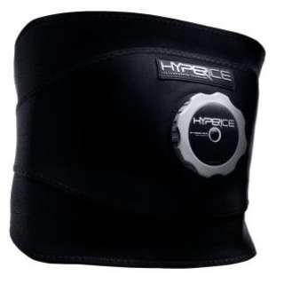 アイシングコンプレッションデバイス HYPERICE BACK ハイパーアイス バック(腰用)
